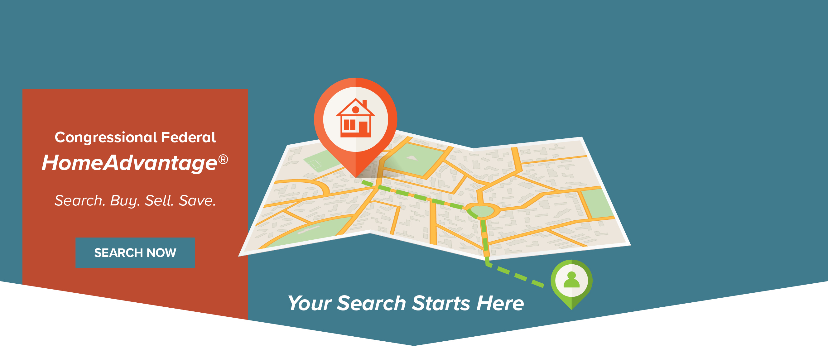 Home Advantage. Search. Buy. Sell. Save. Your Search Starts Here